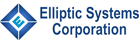 Elliptic Systems Corporation Logo
